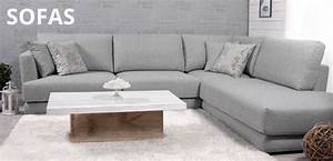 home bellus furniture With couch sofa hersteller