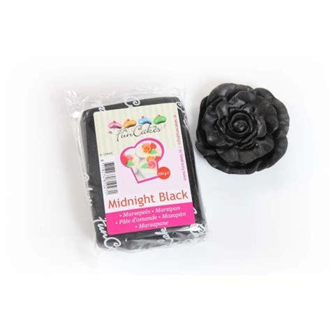 p 226 te d amande 224 233 taler noir 250g funcakes loisirs cr 233 atifs p 226 te 224 sucre gum paste