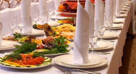Menu Mariage  Recette Facile Maison Gourmand
