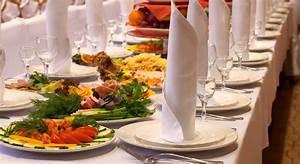 Idée Buffet Mariage : menu mariage recette facile maison gourmand ~ Melissatoandfro.com Idées de Décoration