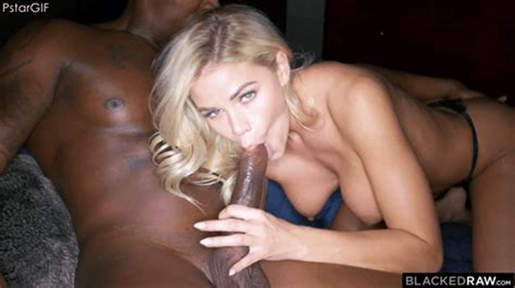 #Jessa #Rhodes #Interracial #Sucking #And #Fucking