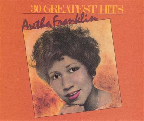 30 Greatest Hits  Aretha Franklin  Songs, Reviews