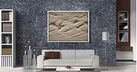 wall tile designs Decorating Wall Tiles for Home Interiors | Homilumi
