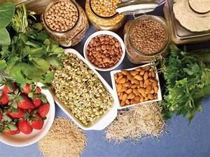 Alimenti, che, non, contengono, glutine - colori e sapori