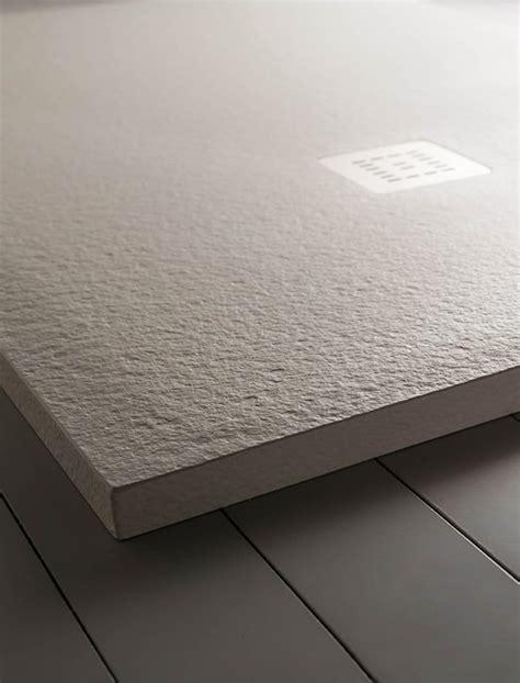 arblu box doccia prezzi arblu piatto doccia serie quot trendy quot in occasione a