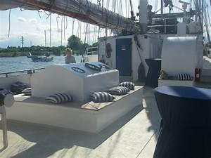 Rostock Verkaufsoffener Sonntag : hanse sail rostock segeln und brunch segelschiff minerva sonntag rostock ~ Eleganceandgraceweddings.com Haus und Dekorationen