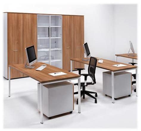 dimensione scrivania scrivania da ufficio sc01011 dimensione comunit 224 s r l