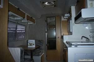 2003 Casita Trailer Spirit Deluxe 1739 A Photos