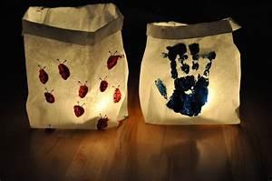 Teelichter Basteln Mit Kindern : basteln mit babygl schen teil 5 bunte windlichter ~ Markanthonyermac.com Haus und Dekorationen