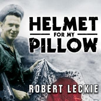 helmet for my pillow listen to helmet for my pillow from parris island to the