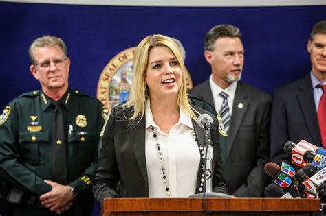 florida attorney generals race stark differences