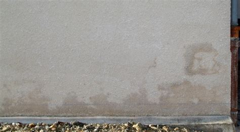 remontee capillaire mur interieur salpetre mur interieur simple prix faire injecter murs with salpetre mur interieur cheap duune