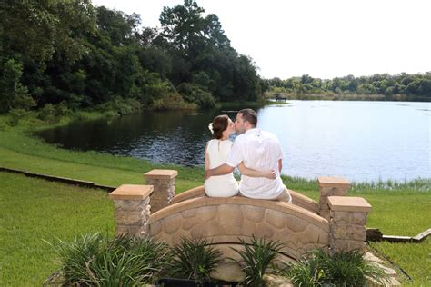 destination weddings orlando florida the secret garden
