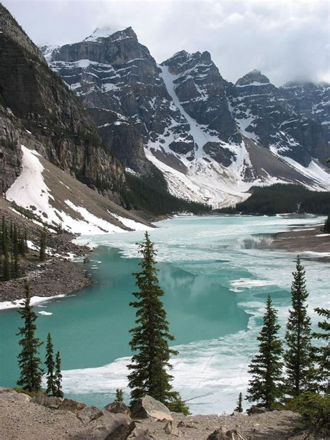 17 Best Ideas About Calgary On Pinterest Alberta Canada