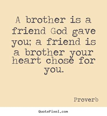 quotes   brother quotesgram
