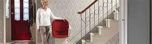 Chaise Monte Escalier : tout sur le monte escalier utilit s installation ~ Premium-room.com Idées de Décoration