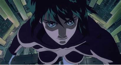 Shell Ghost Motoko Kusanagi Anime Cosplay Cosplayclass