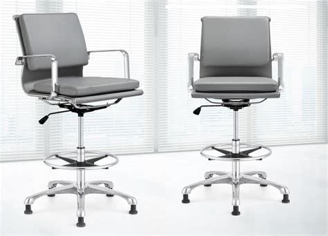 harwick ergonomic drafting chair 100 harwick ergonomic drafting chair drafting