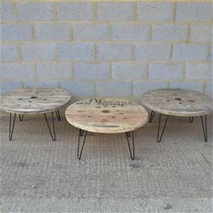 Outdoor coffee table centralazdining for Unusual outdoor coffee tables