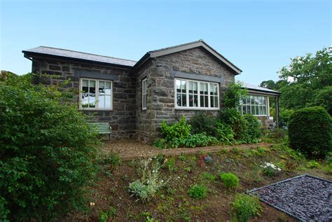 Cottage Wales Cottages In Wales Great Escapes Wales