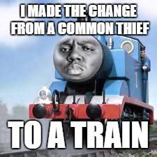 Biggie Smalls Meme - biggie smalls meme 28 images biggie meme 28 images biggie smalls quotes memes 301 biggie
