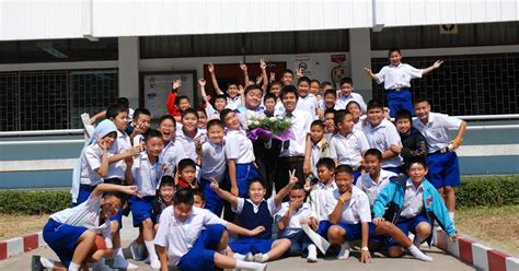 masterthao: รับสอนพิเศษ วิชาภาษาอังกฤษ