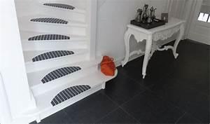 Tapis Escalier Ikea : tapis marche escalier ~ Teatrodelosmanantiales.com Idées de Décoration