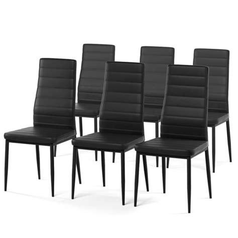 cdiscount chaises chaises achat vente chaises pas cher les soldes sur