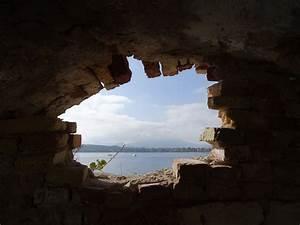 Loch In Der Wand : loch ziegel blende kostenloses foto auf pixabay ~ Lizthompson.info Haus und Dekorationen