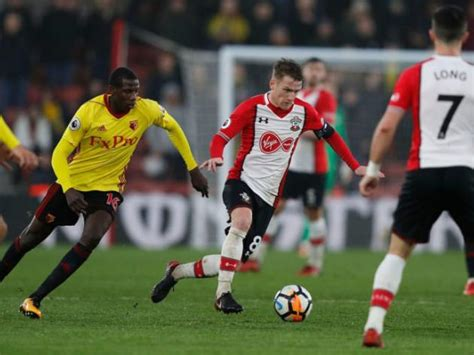 Southampton vs Watford Preview: How to Watch, Live Stream ...