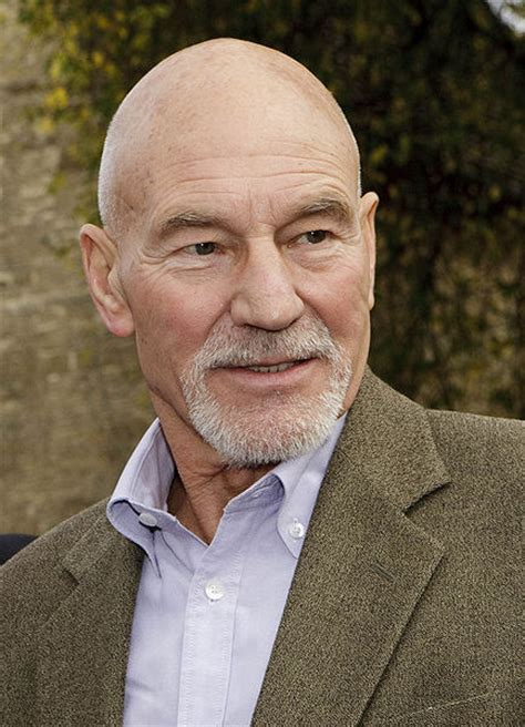patrick stewart how old star trek actor patrick stewart speaks out for assisted