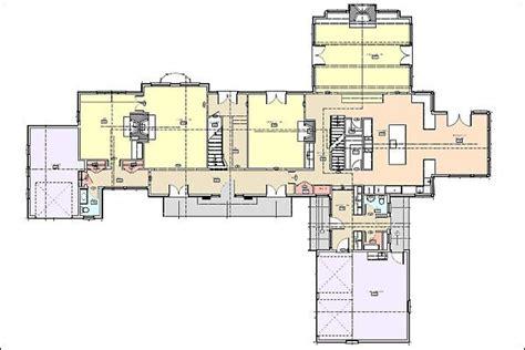 farmhouse floor plans modern farmhouse floor plan architecture