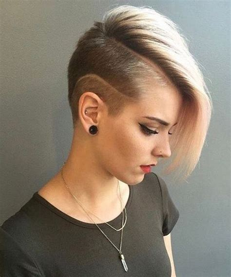 style hair for hair best 25 haircuts ideas on no 5618