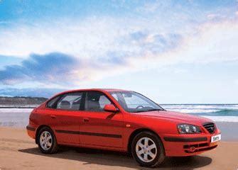 2006 Hyundai Elantra Recalls by 2006 Hyundai Elantra Conceptcarz