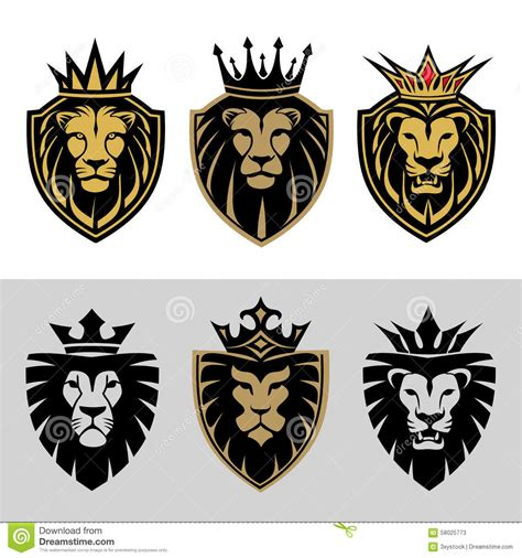 Lion Stock Vector Image Of Shape, Head, Shield, Strength. Creating An Affirmative Action Plan. Error And Omission Insurance. New York University Transfer. Pacific Physical Therapy 2012 F150 Supercrew. How To Finance Commercial Real Estate. Northampton Community College Online. Family Therapist Degree Boca Raton Las Vegas. Business School California Crm For Law Firms