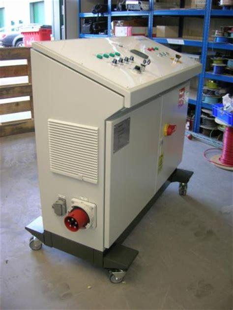 av system design engineer uk av systems electrical engineering services and