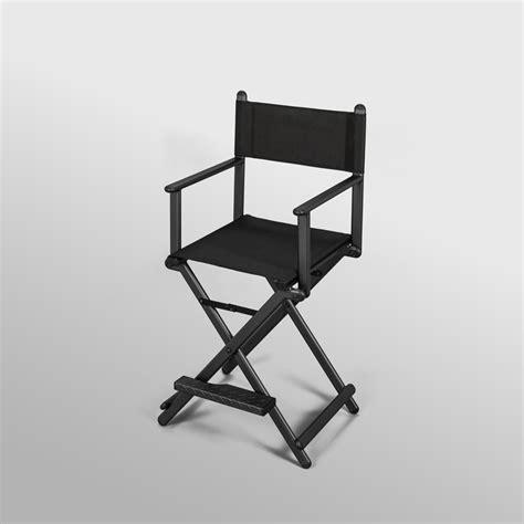 sedie trucco sedia trucco professionale in alluminio chiedi un