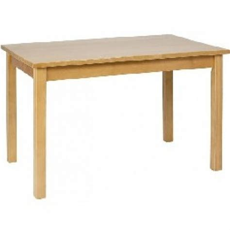rectangle tables for sale dining solid wood restaurant tables for sale light