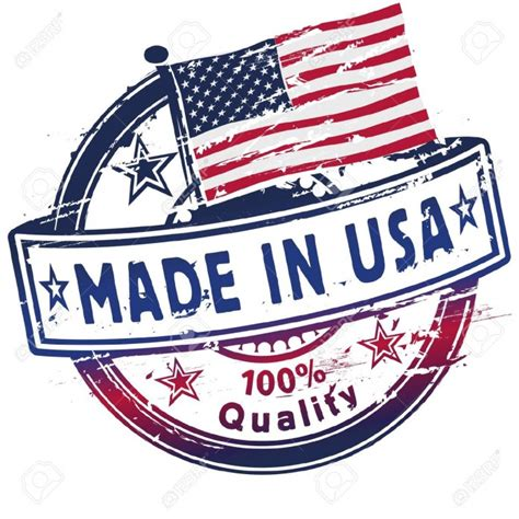 things made in america poll americans prefer low prices to items made in the usa matzav com