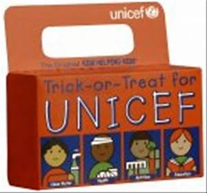 Pin Unicef on Pinterest