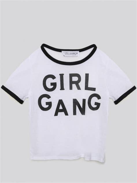 feminist slogan  shirts  wardrobe  flare