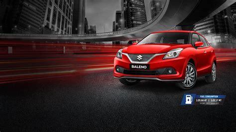 Suzuki Karimun Wagon R Backgrounds by Suzuki Bali Informasi Harga Promo Dan Sales Suzuki Di