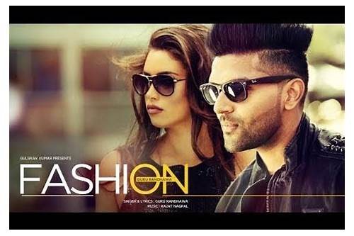 downloads latest bollywood songs