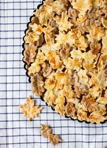 Erkältung Im Anmarsch Was Tun : herbstbl tter apple pie mit yogi tea trytrytry ~ Frokenaadalensverden.com Haus und Dekorationen