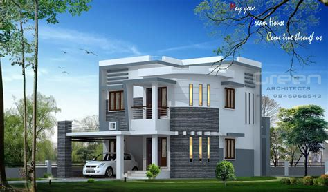 kerala house elevation designs ten unexpected ways kerala house elevation designs