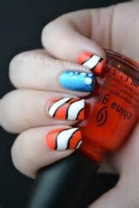 Easy nail designs for beginners page entertainment all