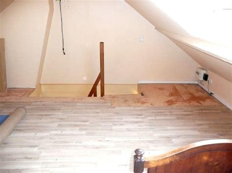 moquette epaisse chambre moquette epaisse chambre moquette epaisse chambre