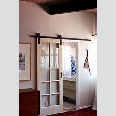 Hanging Door & Interior Hanging Doors Hanging Sliding