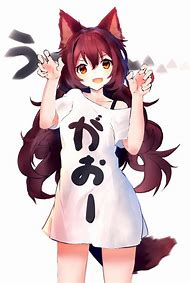 best kawaii neko ideas and images on bing find what you ll love
