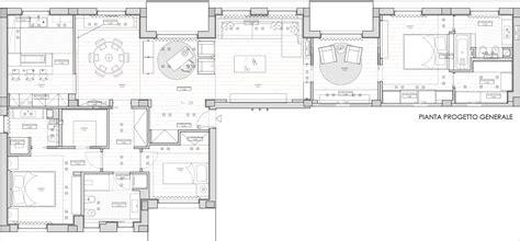 studio di interni progetti di interni bd93 187 regardsdefemmes